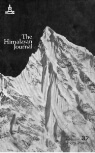Himalayan Journal vol.37