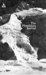 Himalayan Journal vol.39