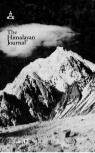 Himalayan Journal vol.42