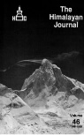Himalayan Journal vol.46