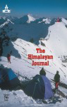 Himalayan Journal vol.56