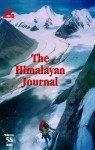 Himalayan Journal vol.58