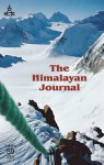 Himalayan Journal vol.59