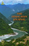 Himalayan Journal vol.61