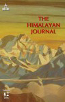 Himalayan Journal vol.62