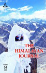 Himalayan Journal vol.64