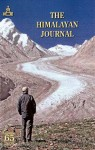 Himalayan Journal vol.65
