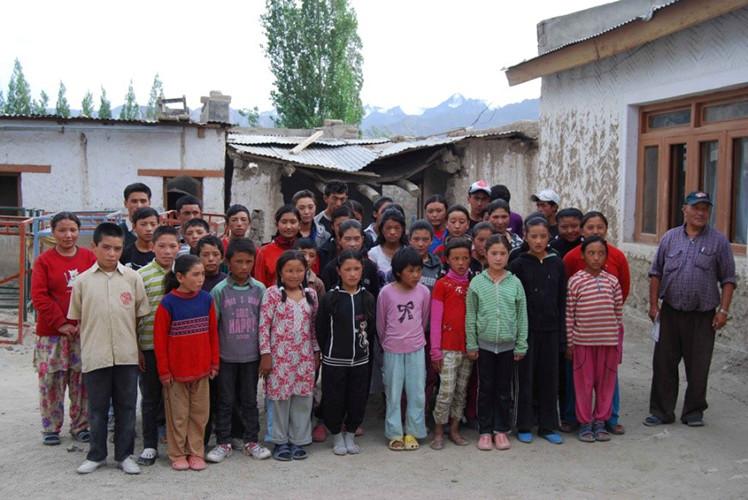 leh-childrens-hostel