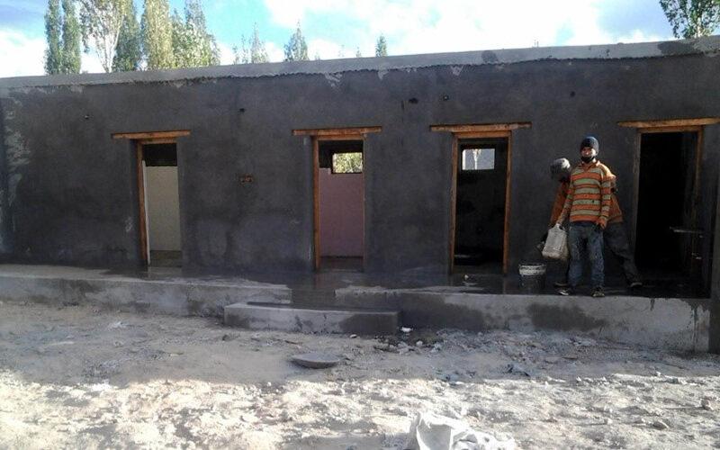 leh-support-villages