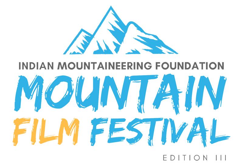 IMF Mountain Film Festival