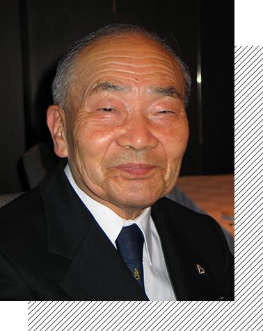 Matsuda Yuichi