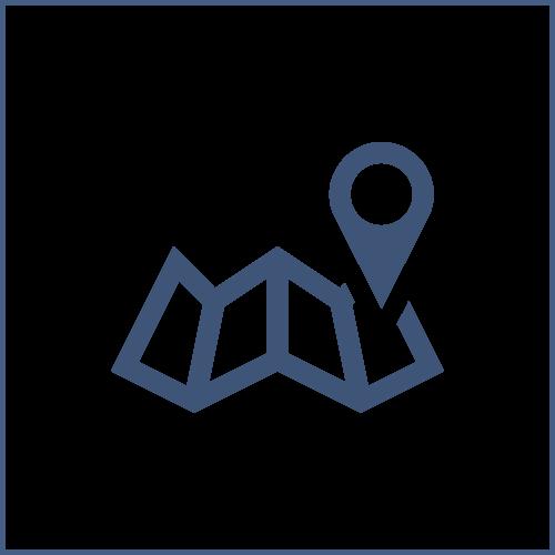 Resource - Maps