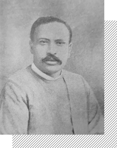 Sarat Chandra Das